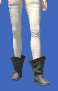 Model-Scion Hearer's Shoes-Female-Elezen.png