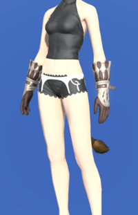 Model-Shikaree's Gloves-Female-Miqote.png