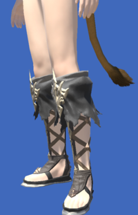 Model-The Forgiven's Caligae of Striking-Female-Miqote.png
