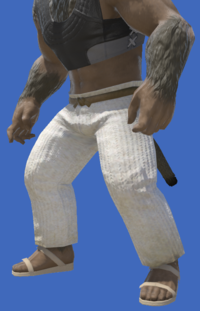 Model-Weathered Shepherd's Slops-Male-Hrothgar.png