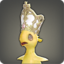 Princely Hatchling Icon.png