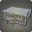 Riviera Mansion Wall (Wood) Icon.png