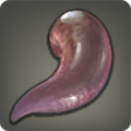 Skinned Wamouracampa Icon.png