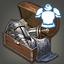 Titanbronze Chest Gear Coffer Icon.png