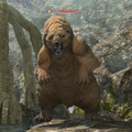 Whilom Grizzly.png