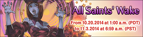 All Saints' Wake (2014) Event Header.png