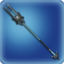 Augmented Ironworks Magitek Rod Icon.png