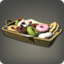 Authentic Starlight Donuts Icon.png
