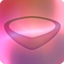 Deepmist Necklace of Fending Icon.png