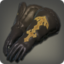 Gyuki Leather Gloves of Gathering Icon.png