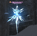 Icicle Sprite.png