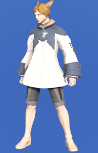Model-Aetherial Cotton Halfrobe-Male-Miqote.png