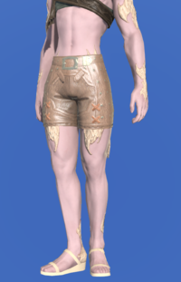 Model-Aetherial Goatskin Brais-Male-AuRa.png