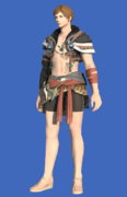 Model-Anemos Pacifist's Vest-Male-Hyur.png
