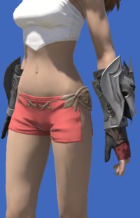 Model-Antiquated Brutal Gauntlets-Female-Viera.png