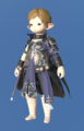 Model-Ao Oni Hara-ate-Female-Lalafell.png