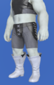 Model-Augmented Cauldronking's Boots-Male-Roe.png