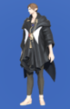 Model-Augmented Cauldronking's Coat-Male-Elezen.png