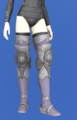 Model-Austere Leggings-Female-Elezen.png