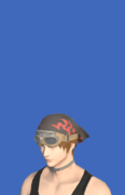 Model-Blacksmith's Goggles-Male-Hyur.png