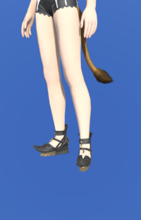 Model-Constellation Sandals +1-Female-Miqote.png