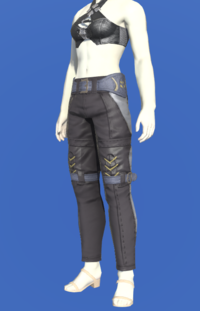 Model-Dhalmelskin Breeches of Fending-Female-Roe.png