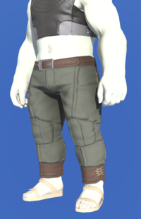 Model-Filibuster's Trousers of Aiming-Male-Roe.png