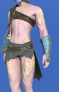 Model-Ghost Barque Armguards of Healing-Male-AuRa.png
