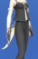 Model-Gloves of the White Griffin-Female-AuRa.png