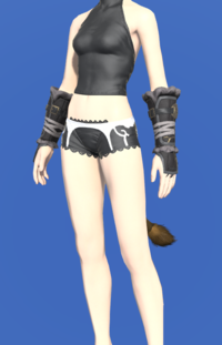 Model-Gyuki Leather Halfgloves of Striking-Female-Miqote.png