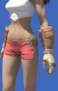 Model-Hard Leather Armguards-Female-Viera.png