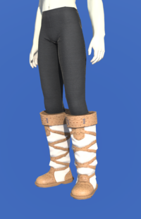 Model-Hard Leather Boots-Female-Roe.png