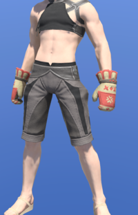 Model-Highland Mitts-Male-Miqote.png