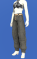 Model-Ironworks Engineer's Slops-Female-Roe.png