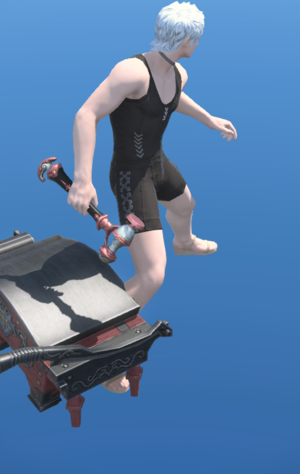 Model-Kurdalegon Supra.png