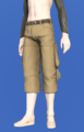 Model-Linen Survival Halfslops-Male-Elezen.png