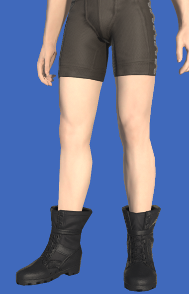 Model-Makai Sun Guide's Boots-Male-Hyur.png