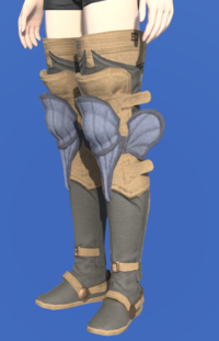 Model-Mercenary's Leggings-Female-Hyur.png