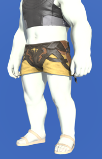 Model-Phlegethon's Loincloth-Male-Roe.png
