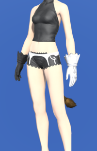 Model-Plague Bringer's Gloves-Female-Miqote.png