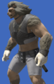 Model-Singed Manderville Gloves-Male-Hrothgar.png