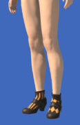 Model-Valentione Acacia Heels-Female-Hyur.png