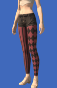 Model-Valentione Rose Tights-Female-Hyur.png
