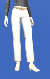 Model-Weathered Shepherd's Slops-Female-Elezen.png