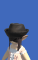 Model-YoRHa Type-53 Hat of Healing-Female-Lalafell.png