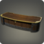 Oasis Desk Icon.png