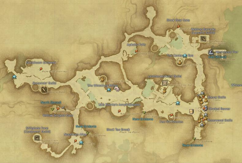 Image Result For Final Fantasy V
