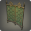 Sylphic Screen Icon.png