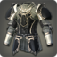 Titanium Cuirass of Maiming Icon.png
