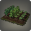 Vegetable Garden Icon.png